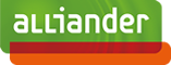 logo Alliander